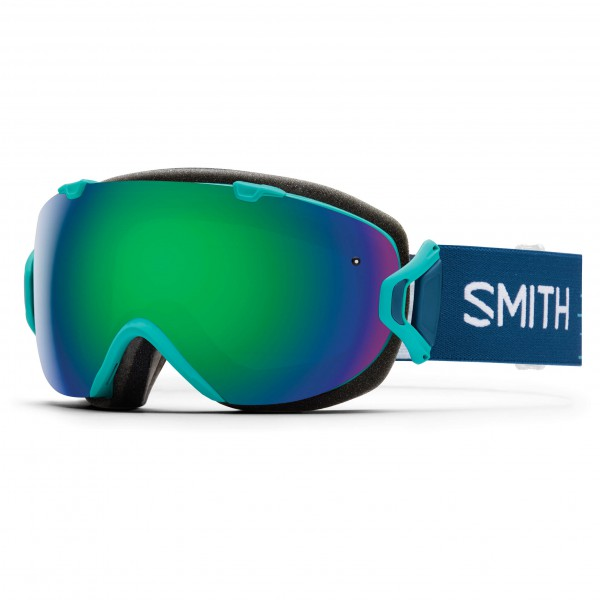 Smith - Women's I/Os ChromaPop Sun/ ChromaPop Storm - Skibri
