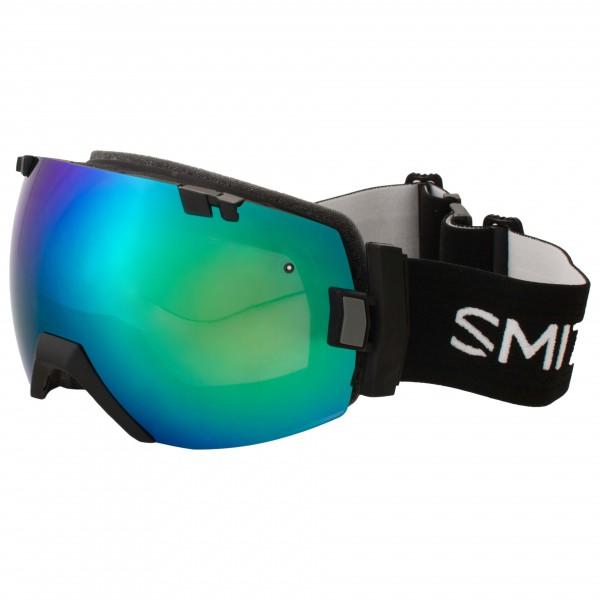 Smith - I/Ox ChromaPop Sun/ ChromaPop Storm - Ski goggles