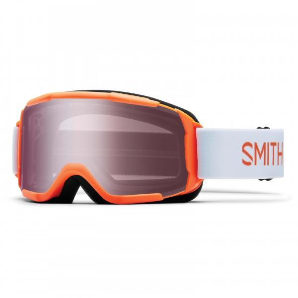 Smith - Kid's Daredevil Ignitor - Skibril