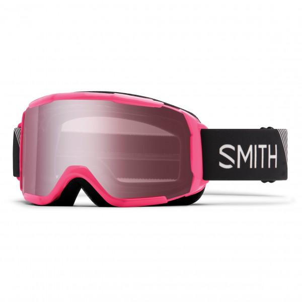 Smith - Kid's Daredevil Ignitor - Skibriller