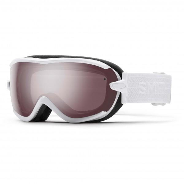 Smith - Women's Virtue Photochromic Red Sensor - Skibrille
