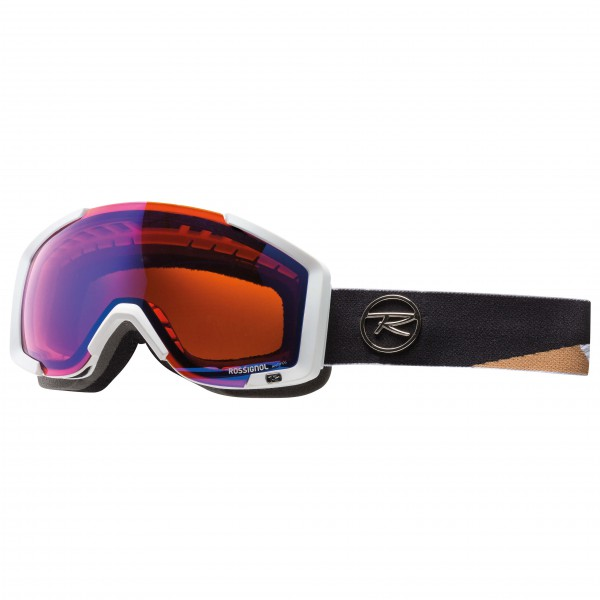 Rossignol - Airis HP - Skibril
