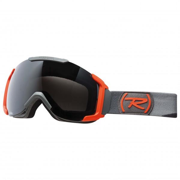 Rossignol - Maverick HP Sonar - Skibril