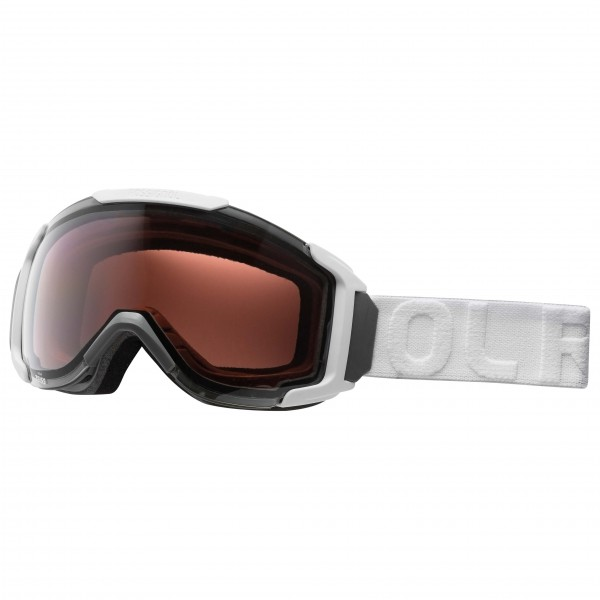 Rossignol - Maverick Photochromic - Ski goggles
