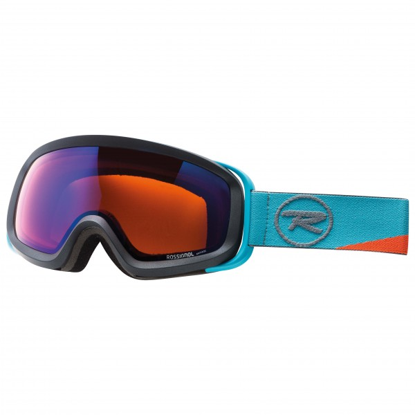 Rossignol - Women's Ace HP - Skibrille