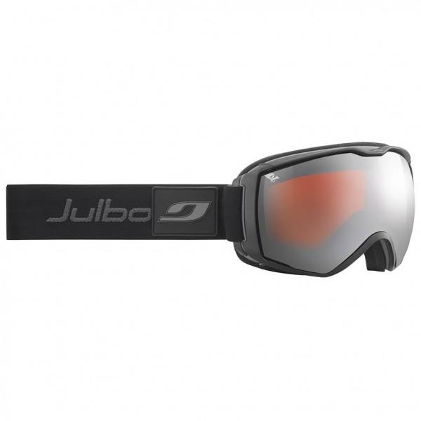 Julbo - Airflux Orange Polarized 3 - Laskettelulasit