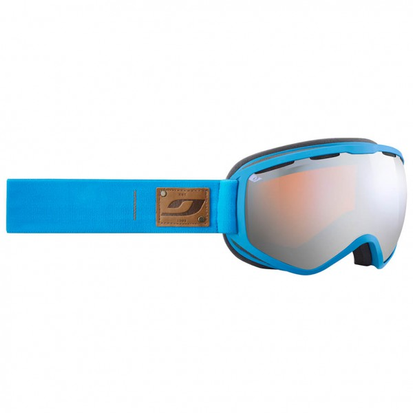Julbo - Atlas Orange Spectron 3 - Masque de ski