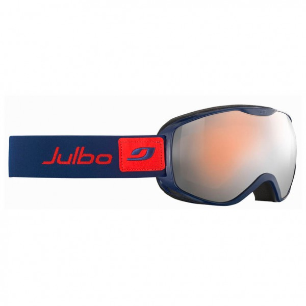 Julbo - Ison Orange Spectron 3 - Masque de ski