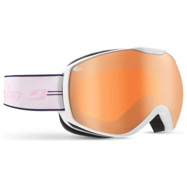 Julbo - Ison Orange Spectron 3 - Laskettelulasit