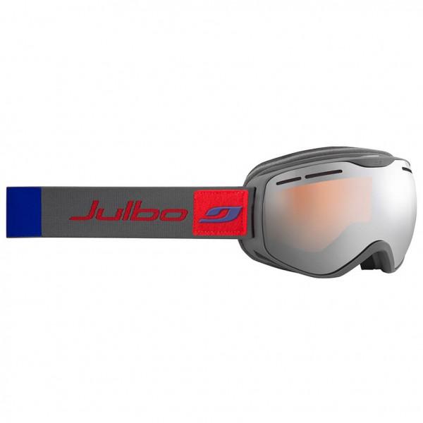 Julbo - Ison XCL Orange Spectron 2 - Masque de ski
