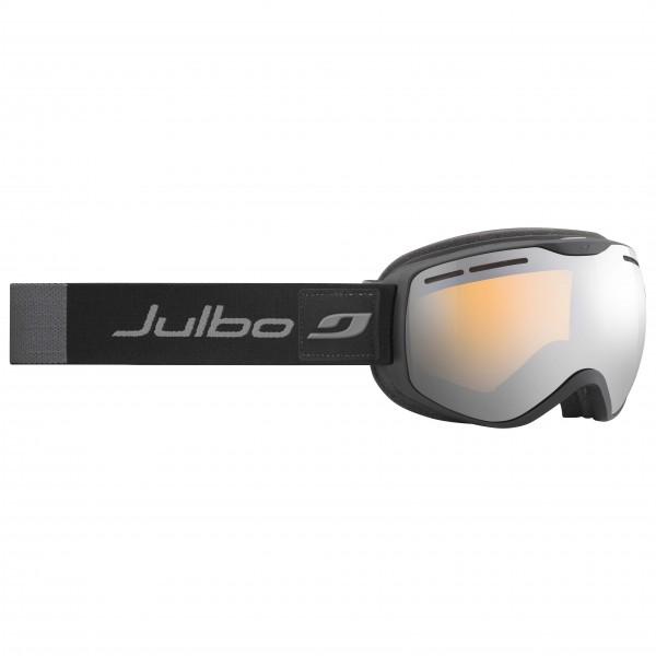 Julbo - Ison XCL Orange Spectron 2 - Ski goggles