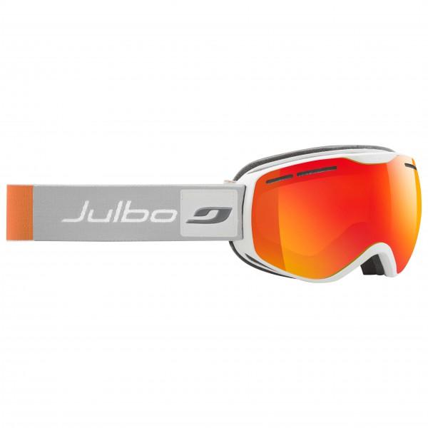 Julbo - Ison XCL Orange Spectron 2 - Laskettelulasit