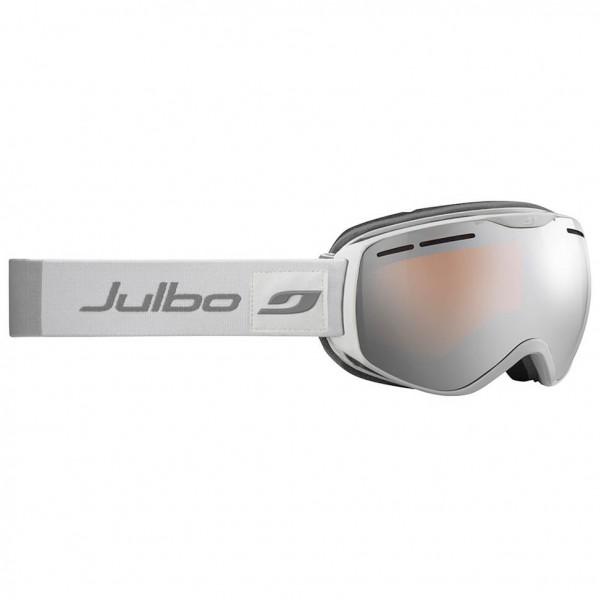Julbo - Ison XCL Orange Spectron 2 - Skibril