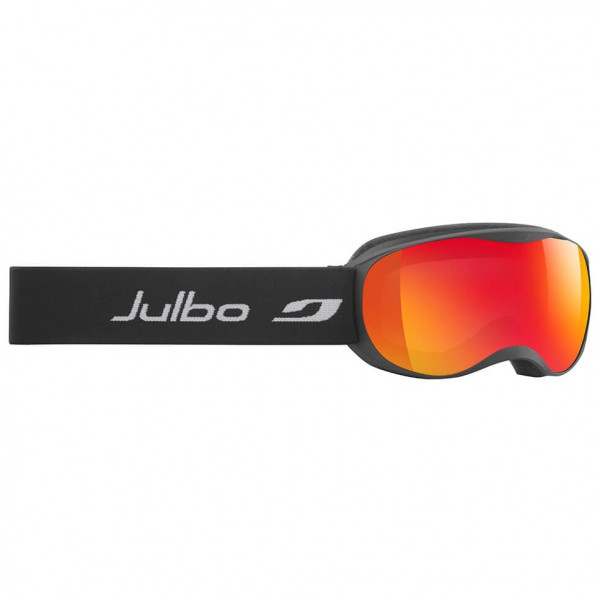 Julbo - Kid's Atmo Orange Spectron 3 - Masque de ski