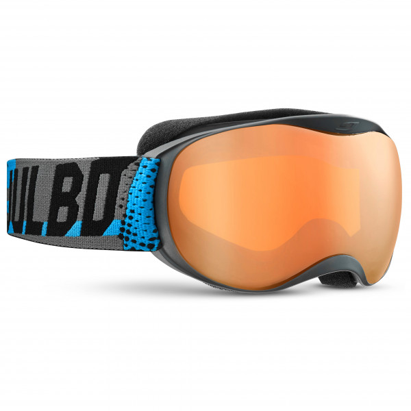 Julbo - Kid's Atmo Orange Spectron 3 - Laskettelulasit