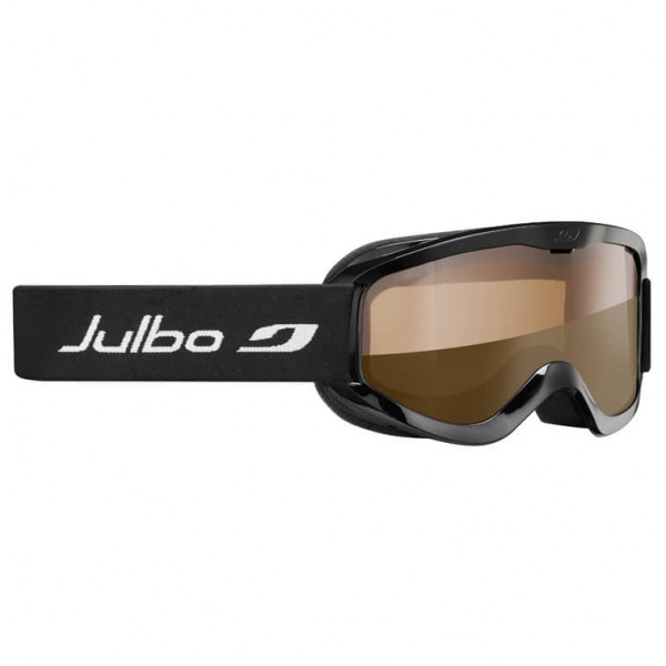Julbo - Kid's Proton OTG Chromakids - Masque de ski