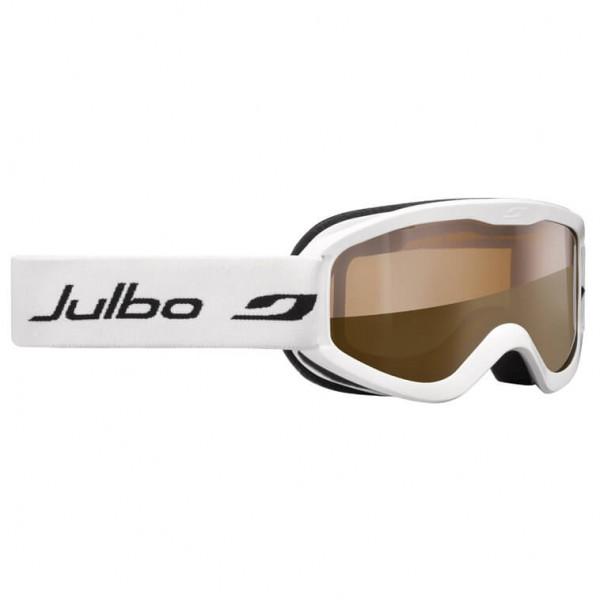Julbo - Kid's Proton OTG Chromakids - Skibriller