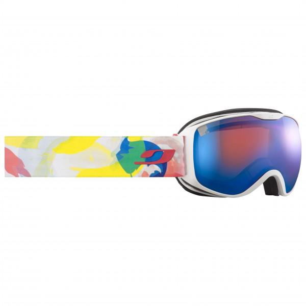 Julbo - Pioneer Orange Spectron 3 - Ski goggles