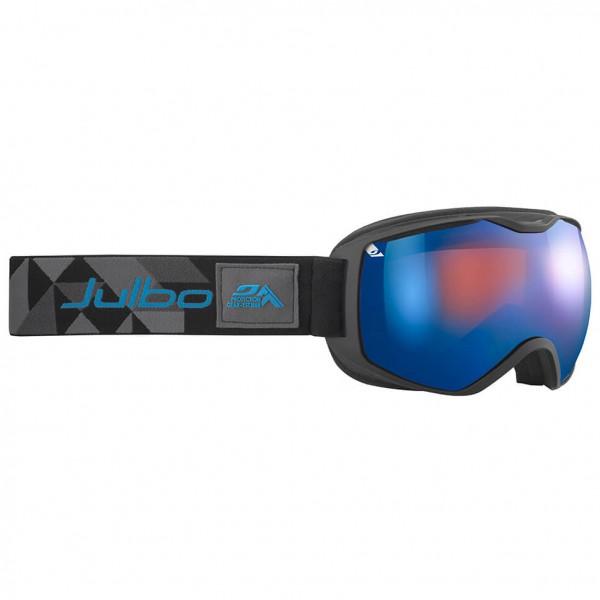 Julbo - Quantum Orange Spectron 2 - Masque de ski