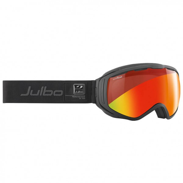 Julbo - Titan OTG Snow Tiger - Masque de ski