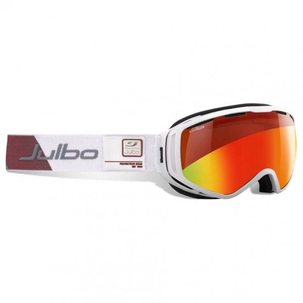 Julbo - Titan Snow Tiger - Skibril
