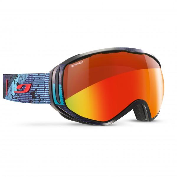 Julbo - Titan Snow Tiger - Skibriller