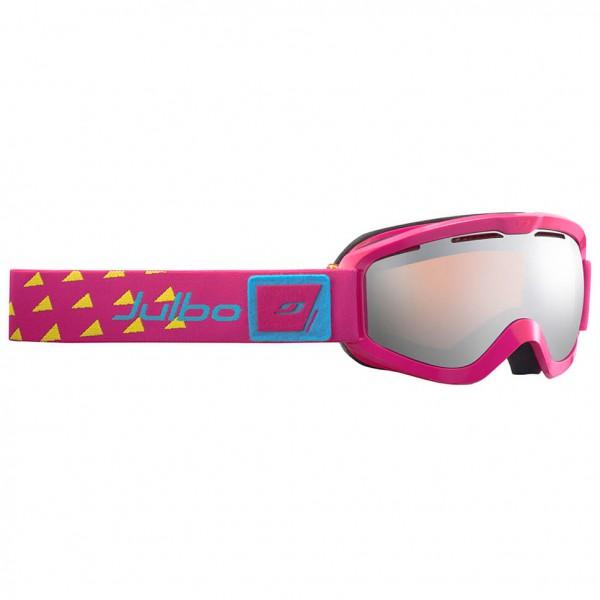 Julbo - Vega Orange Spectron 3 - Masque de ski