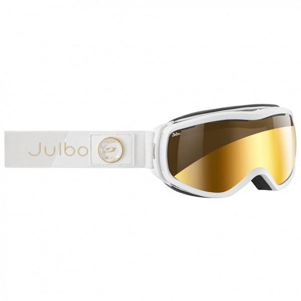 Julbo - Women's Elara Zebra - Skibrille