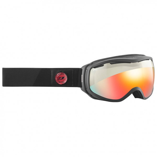Julbo - Women's Elara Zebra Light - Masque de ski