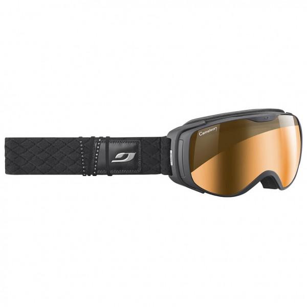Julbo - Women's Luna Cameleon - Ski goggles
