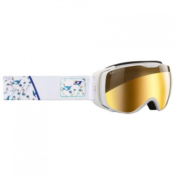 Julbo - Women's Luna Zebra - Ski goggles