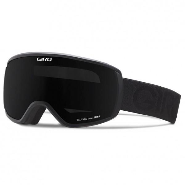 Giro - Balance Black Limo - Ski goggles