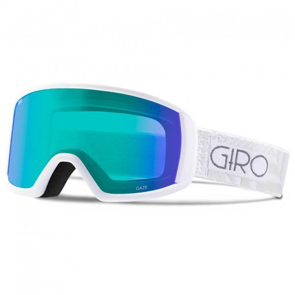 Giro - Women's Gaze Loden Dynasty - Skibrille