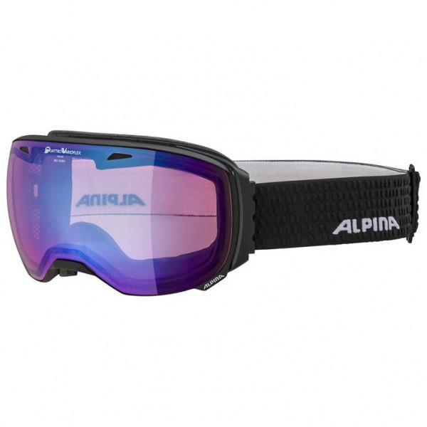 Alpina - Big Horn QVM S2 - Skibrille