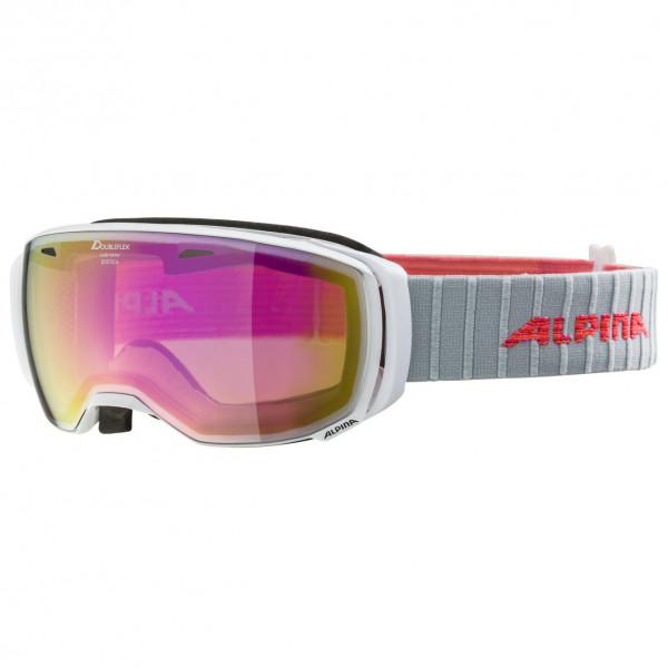 Alpina - Estetica MM - Ski goggles