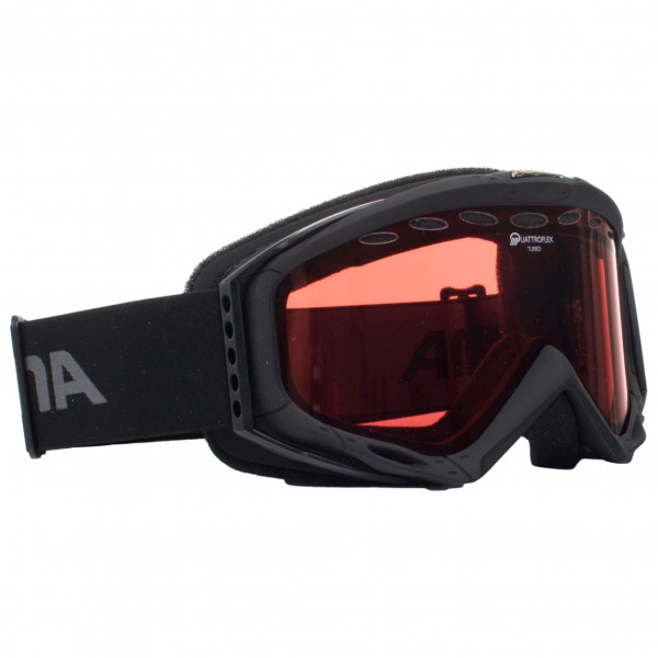 Alpina - Turbo - Skibrille