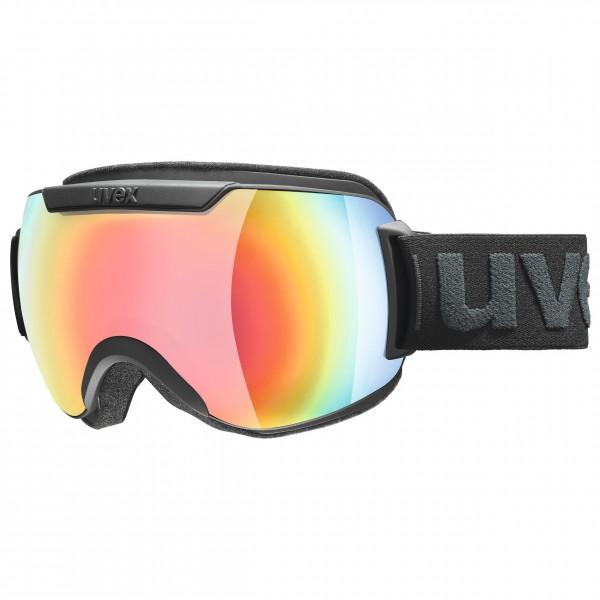 Uvex - Downhill 2000 Full Mirror S3 - Skibril
