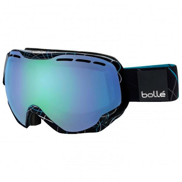 Bollé - Emperor OTG - Skibrille