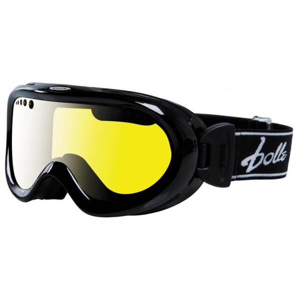Bollé - Nebula - Skibrille