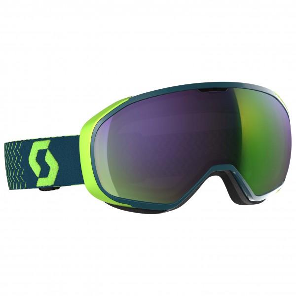 Scott - Goggle Fix - Skibrillen