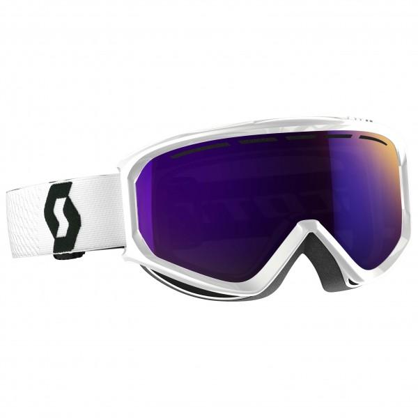 Scott - Goggle Level - Skidglasögon