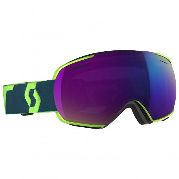 Scott - Goggle Linx - Skibriller