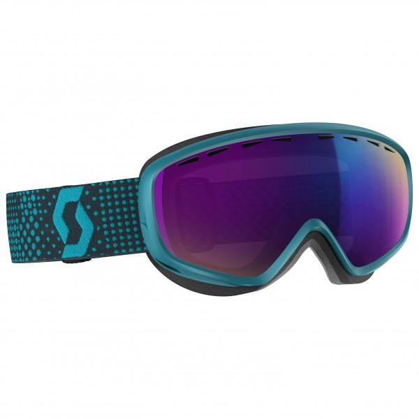 Scott - Women's Goggle Dana - Ski goggles