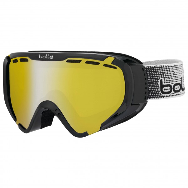 Bollé - Explorer S1 - Skibrille