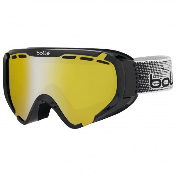 Bollé - Explorer S1 - Skidglasögon