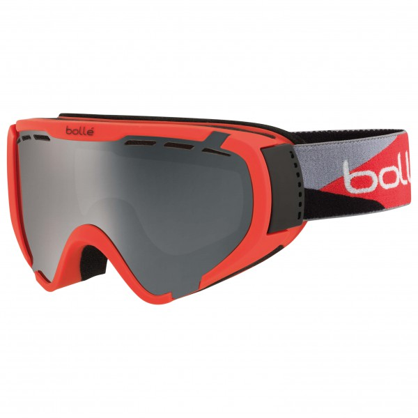 Bollé - Explorer S3 - Skibrille