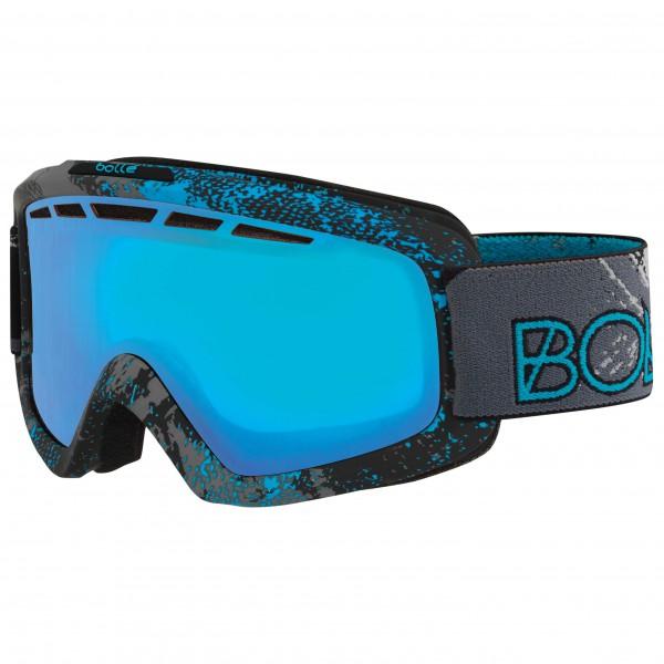 Bollé - Nova II Modulator 2.0 Nxt S1-3 - Ski goggles