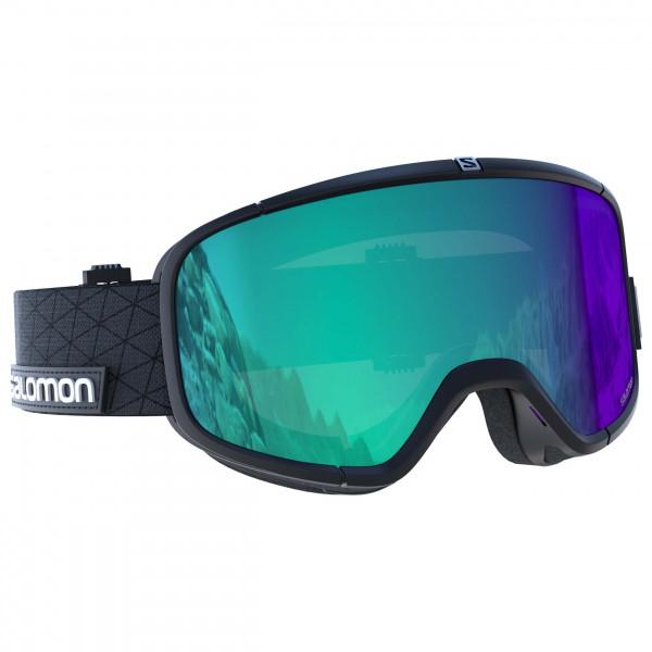 Salomon - Four Seven Photo - Skidglasögon