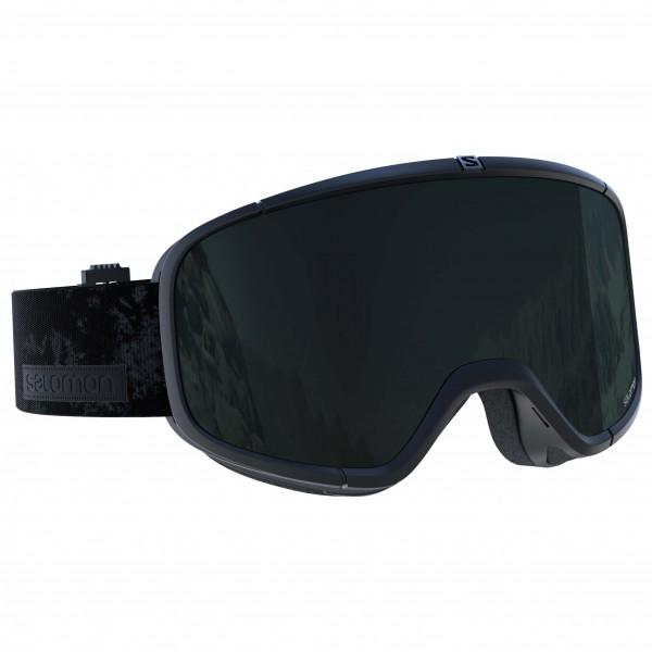Salomon - Four Seven Xtra Lens - Skibriller