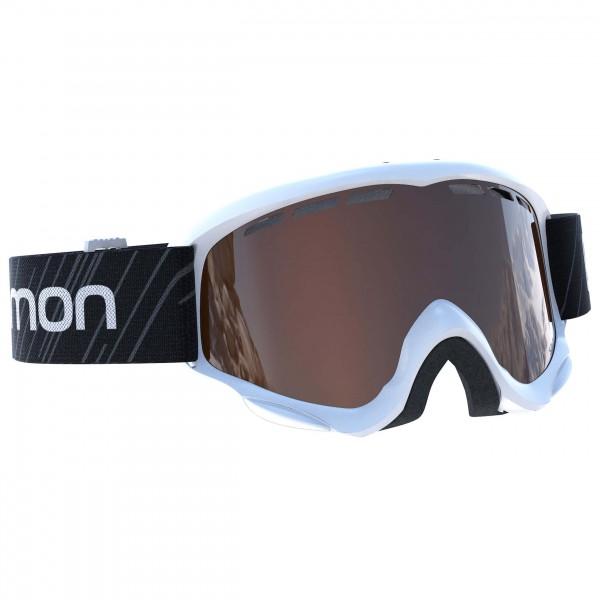 Salomon - Kid's Juke Access S2 - Ski goggles